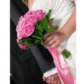 Στολισμοί Γάμου - Δείγματα Δουλειάς