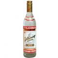 Βότκα Stolichnaya - BOT 34009