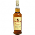 Scotch Dewar's White Label - BOT 34011