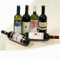 Wine Red Agiorgitiko Boutari - WINE 25005