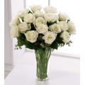 Τριαντάφυλλα σε Βάζο - ROSE 42005