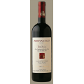 Wine Red Athanassiadi - WINE 25011