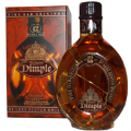 Special Whiskey Dimple 15 yrs - BOT 34013