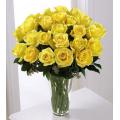Τριαντάφυλλα σε Βάζο - ROSE 42002