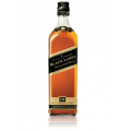 Scotch Whiskey Johnnie Walker - BOT 34001