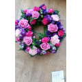 May 1rst wreath offer from  20€  Picklup from store only ΣΤΕΦ - 01 [CLONE]