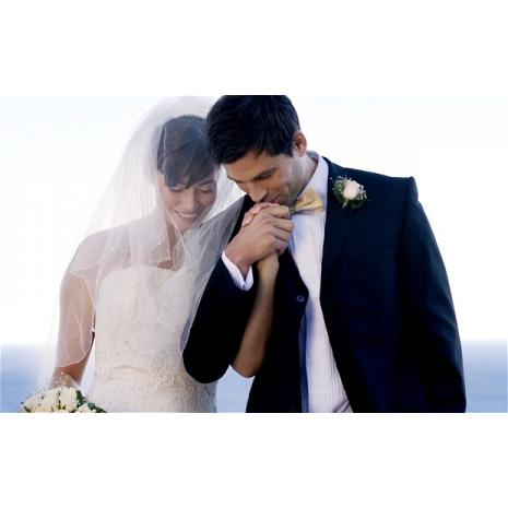 Πακέτο Προσφοράς Γάμου Νο1 (Offer 31004)