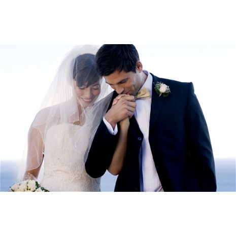 Πακέτο προσφοράς Γάμου Νο4  (Offer 31007)