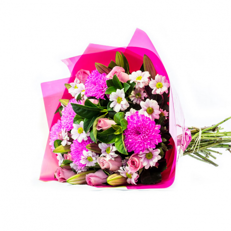 Flowers Mix Only 25€ Offer