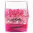 Τριαντάφυλλα και Γκρας - GLASS 18025