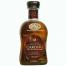 Special Whiskey Cardhu 12 yrs - BOT 34005
