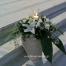Λευκά Τριαντάφυλλα και Καζαμπλάνκες Δείγμα Δουλειάς - GAM00224