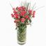 Τριαντάφυλλα και Γκρας - ROSE 42018