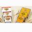 Cigars Romeo Y Julieta box-5 - CIGAR 35002