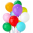 Balloons (set of 3) - BALO 27001