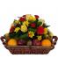 Λουλούδια και Φρούτα  - BEV 40002