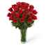 Bouquet of Roses  - BOU 082
