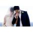 Πακέτο Προσφοράς Γάμου Νο3  (Offer 31006)