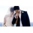 Wedding Packet Νο3 - OFFER 31006