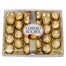 Ferrero Rocher Chocolates - CHOC 36004